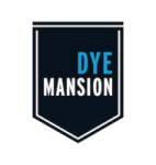 Dyemansion